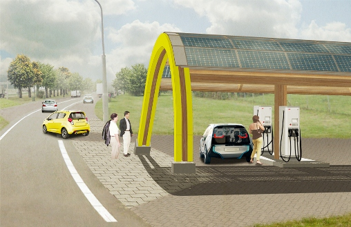 Fastned+press+release+image+508px