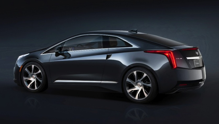 2014-Cadillac-ELR-017-medium
