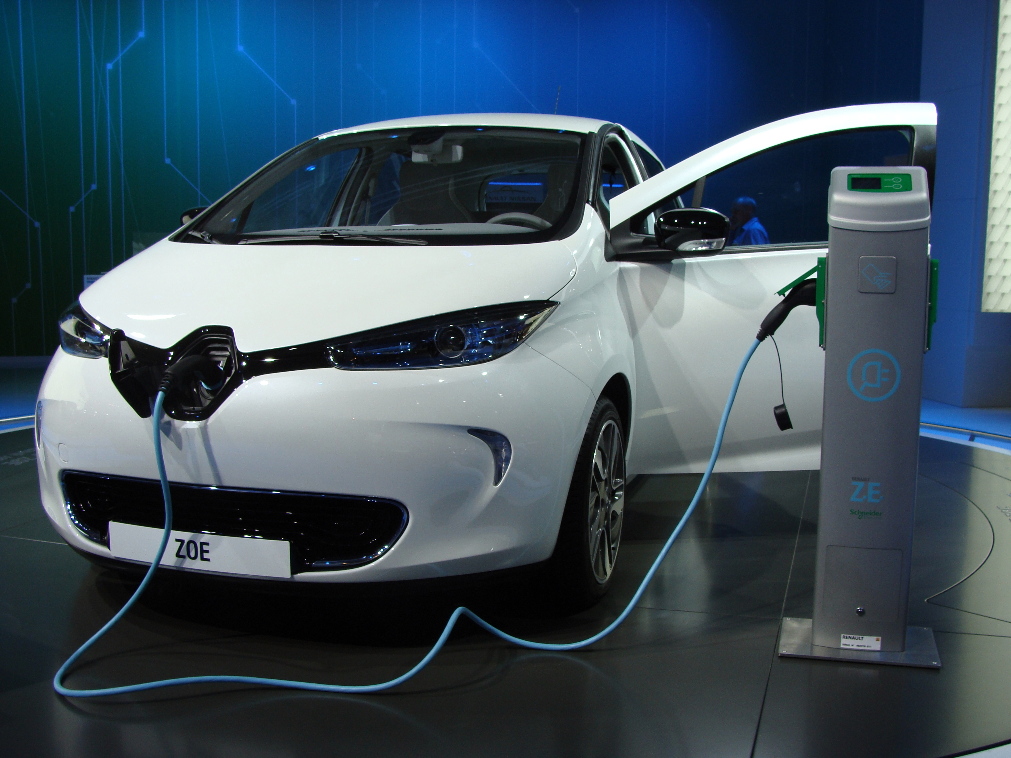 Renault_Zoe_on_MIAS_2012