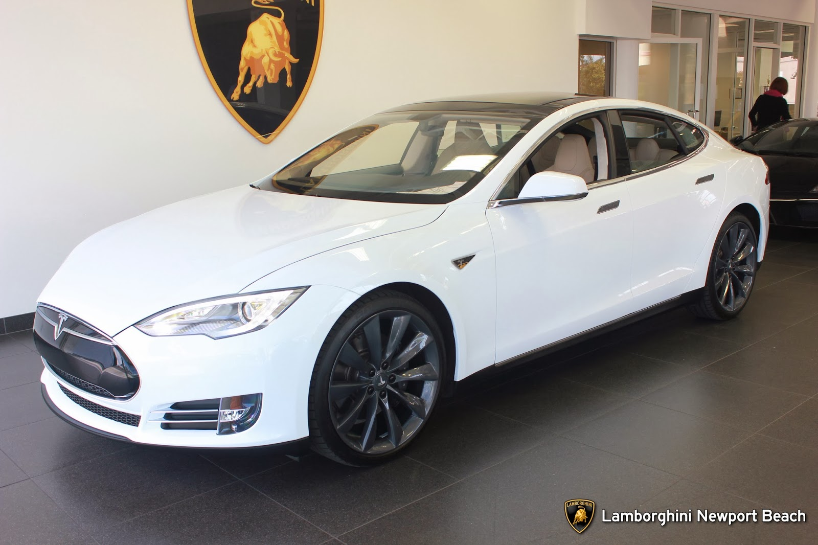 tesla-bought-with-bitcoin