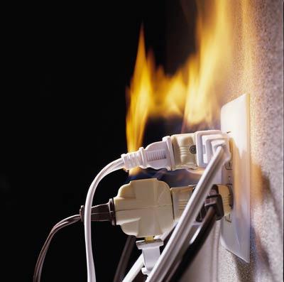 fire_hazard-wiring-tesla