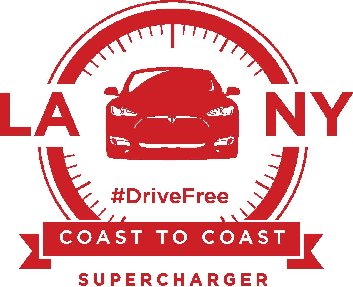 la-to-new-york-tesla-supercharger-race