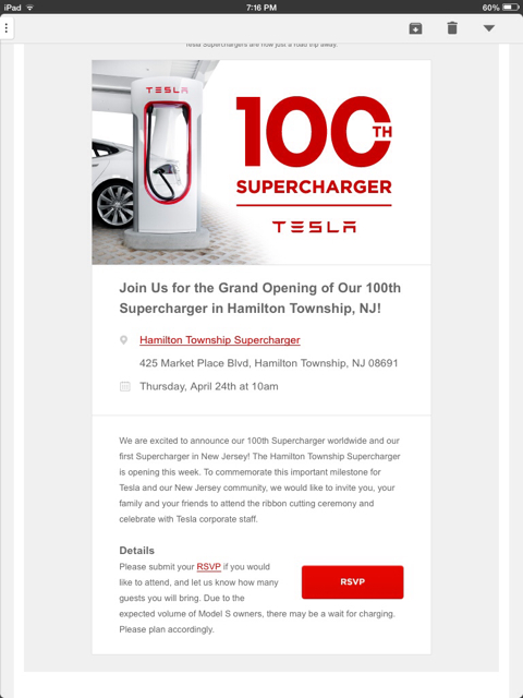 Tesla-100th-supercharger