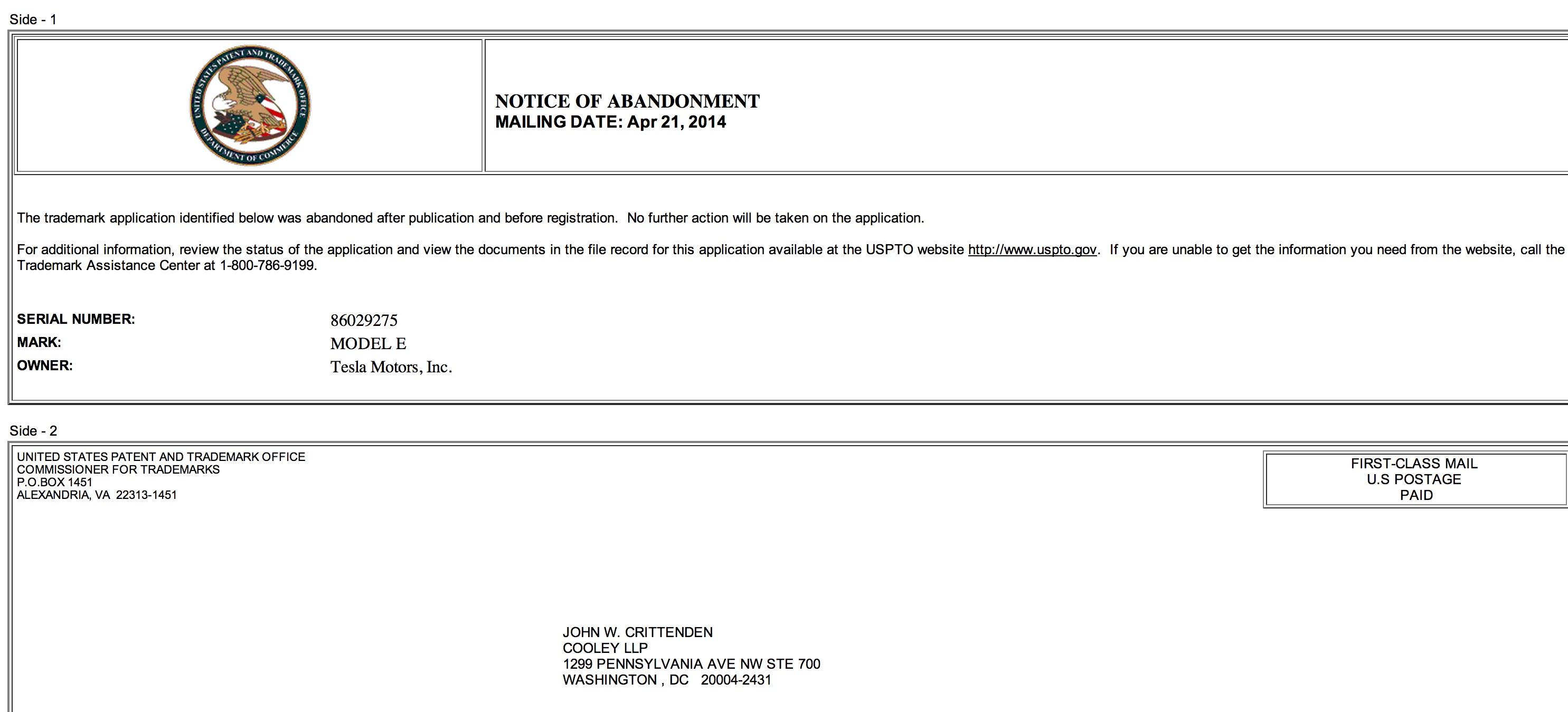 Screenshot 2014-05-05 19.12.56
