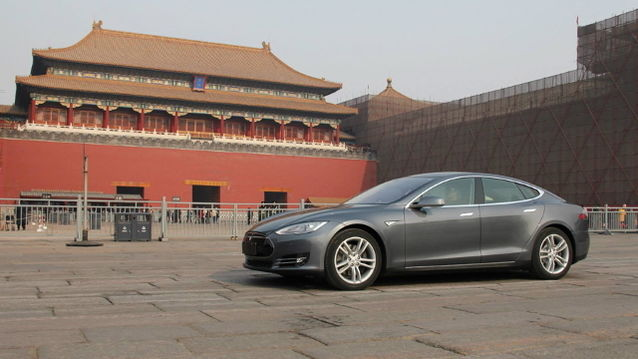 tesla-hacked-china