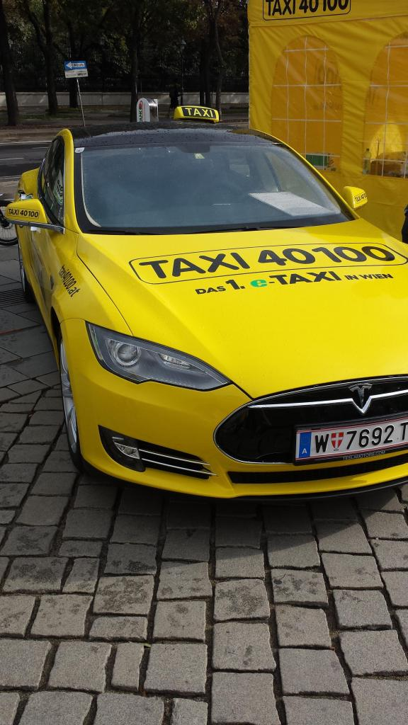 tesla-taxi-vienna