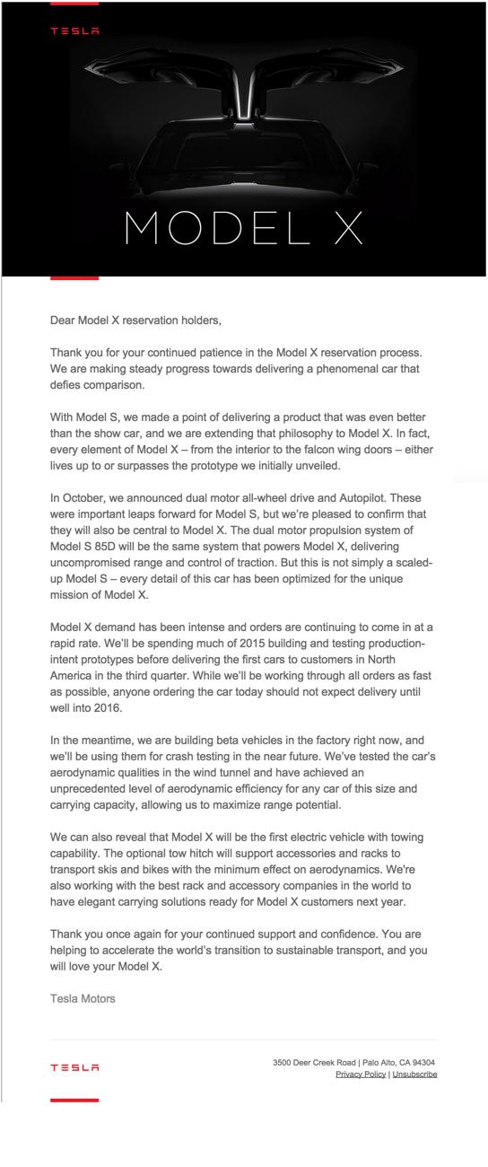 Tesla-Model-X-email
