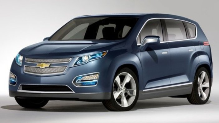 chevy-bolt-crossover