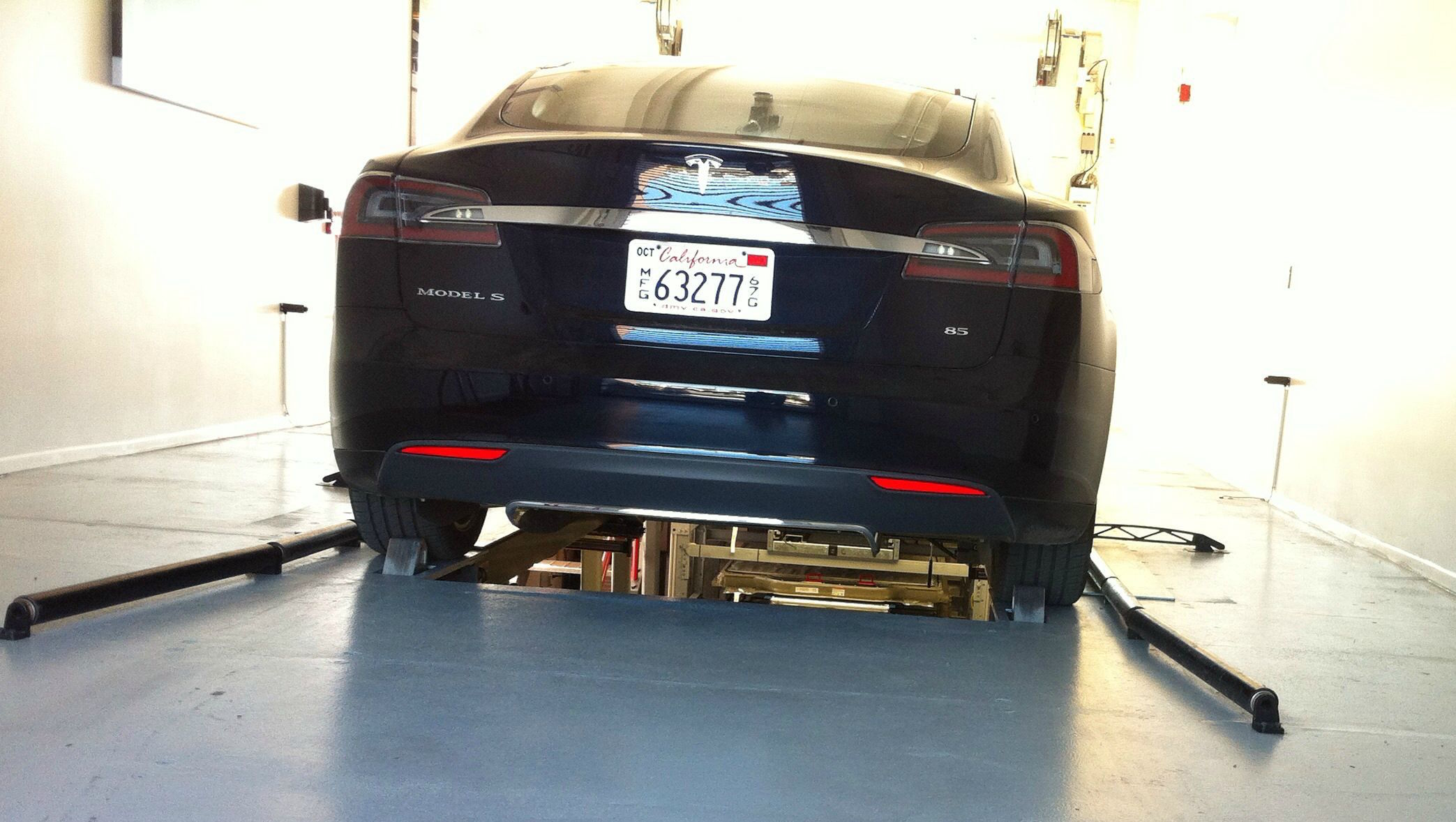 tesla-battery-swap