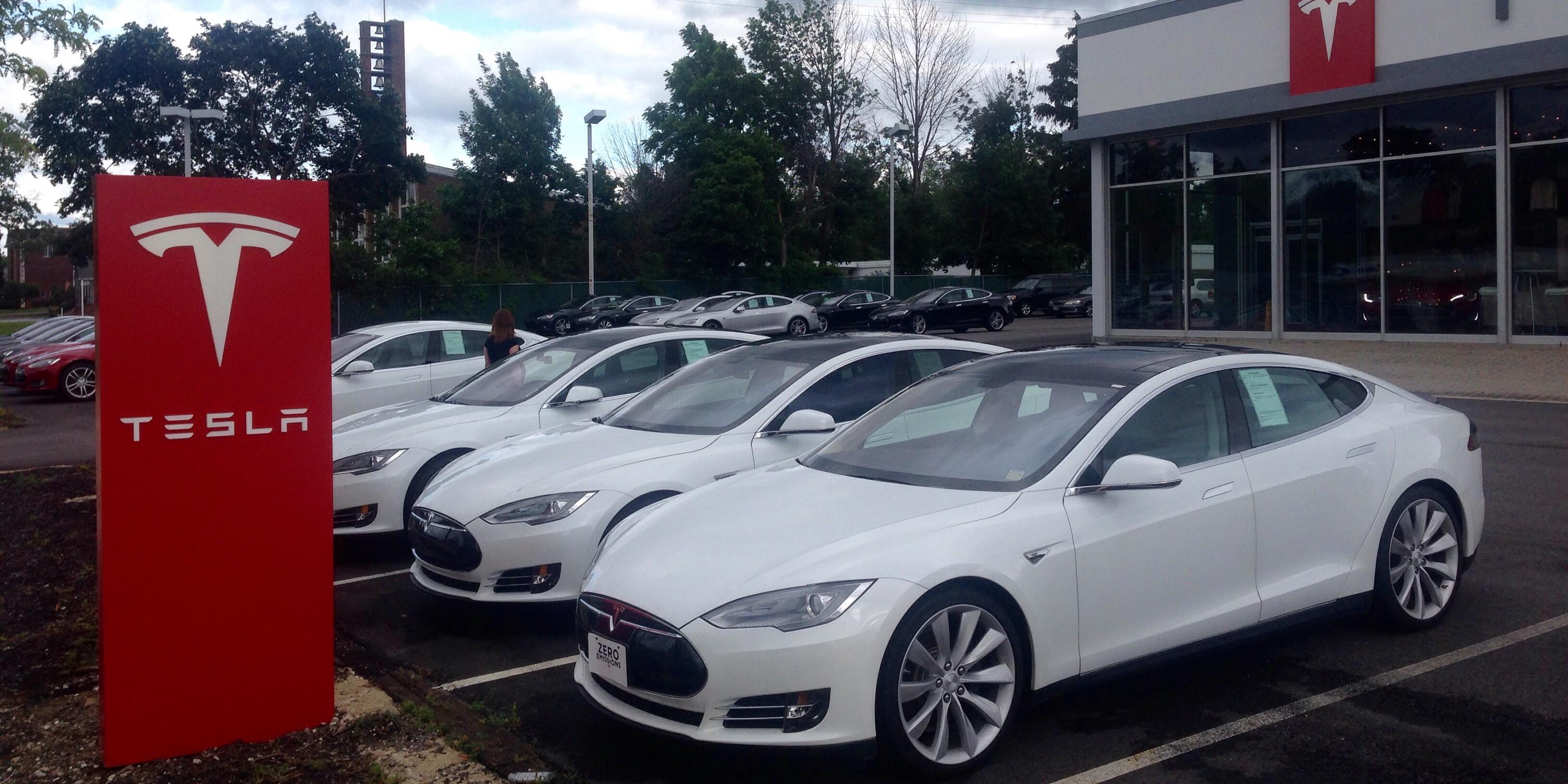 jon_Tesla_cleaveland_pic