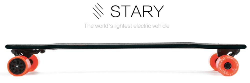 stary-skateboard-kickstarter