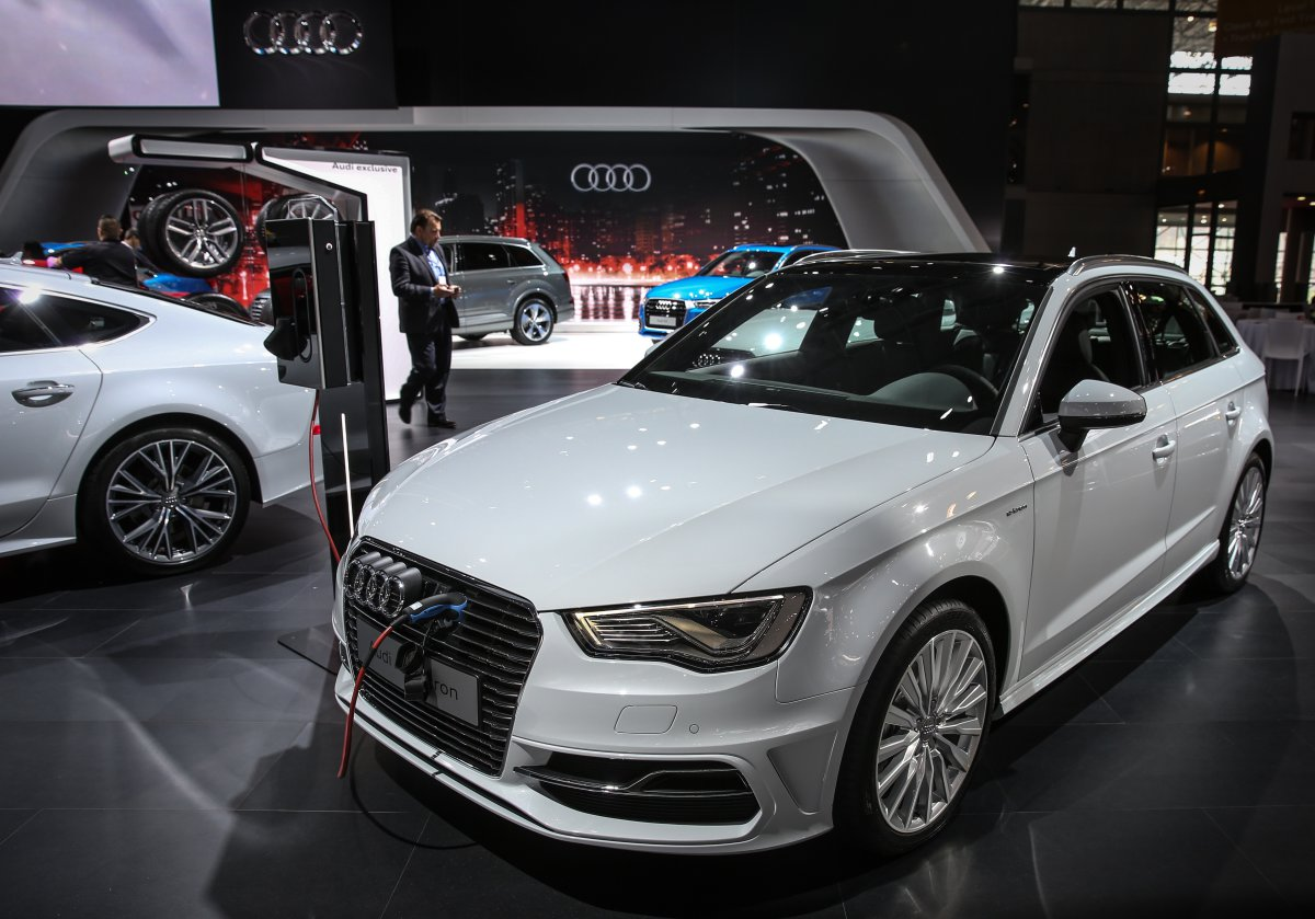 Audi-a3-etron