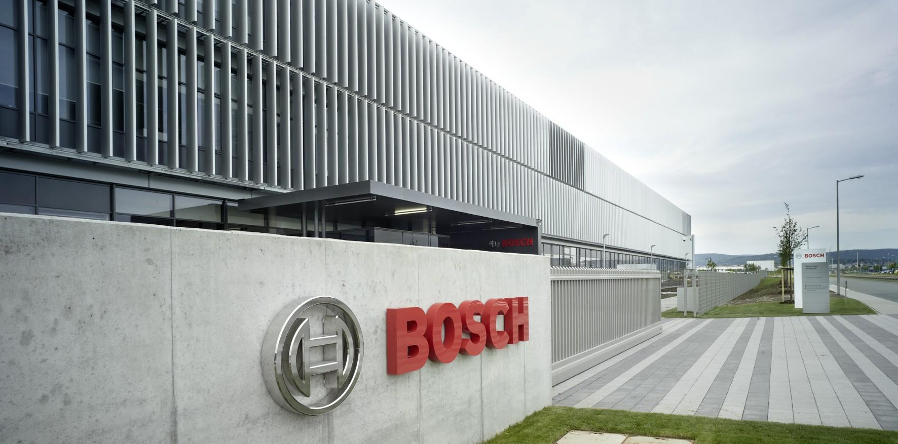 Bosch csb 500% return investment eileen fisher yarn vest
