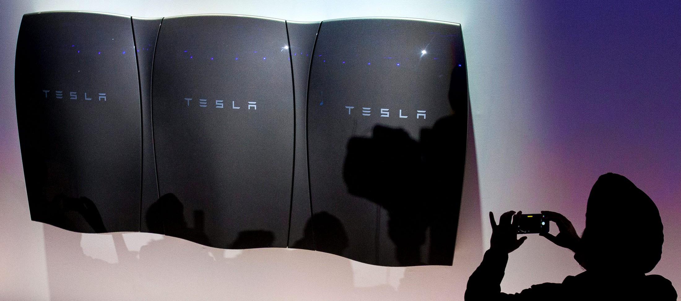Tesla-Powerwall-SolarCity