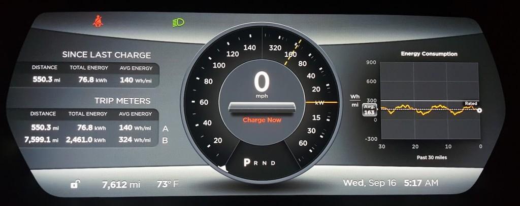 Tesla-Model-S-550-mi-Record-1024x576