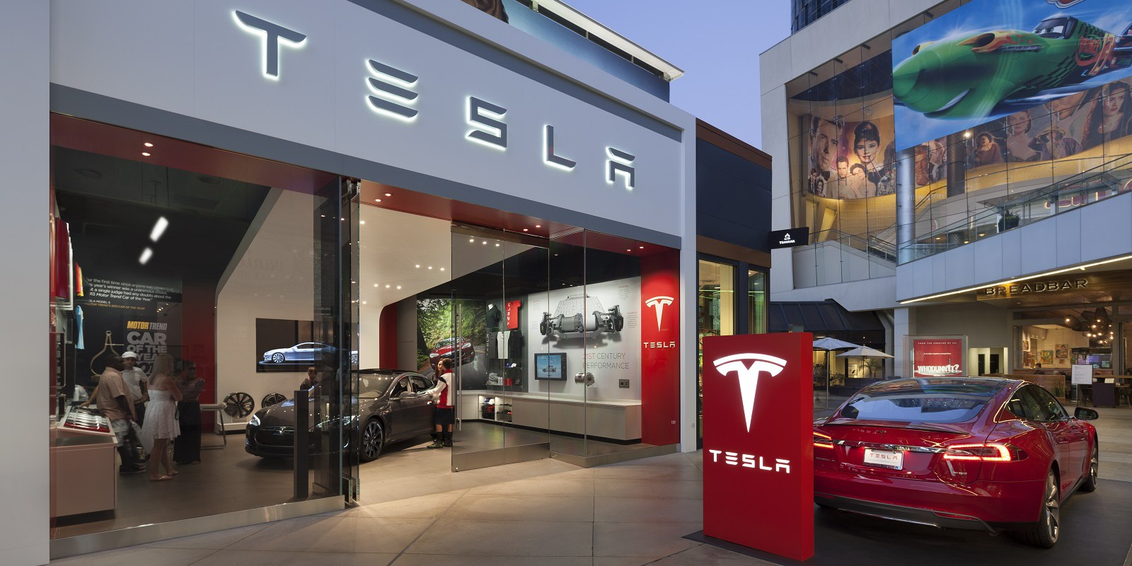 Tesla employees are not getting their bonuses despite record quarter [Update: now told they will get paid]