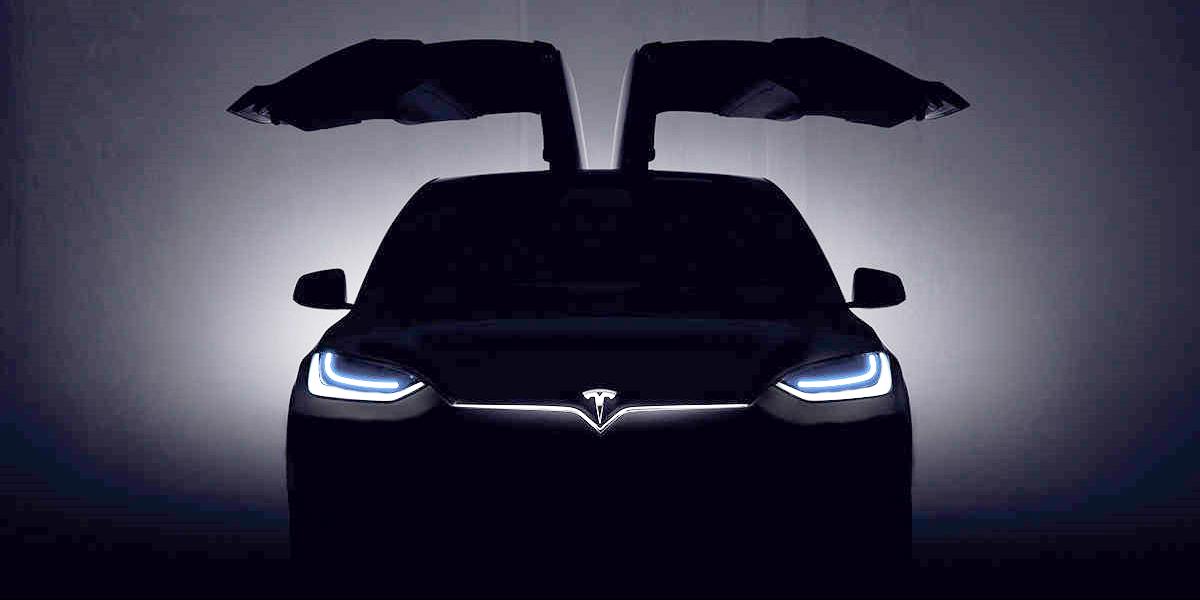 Teslaevent29