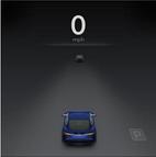 v7 selfparking2