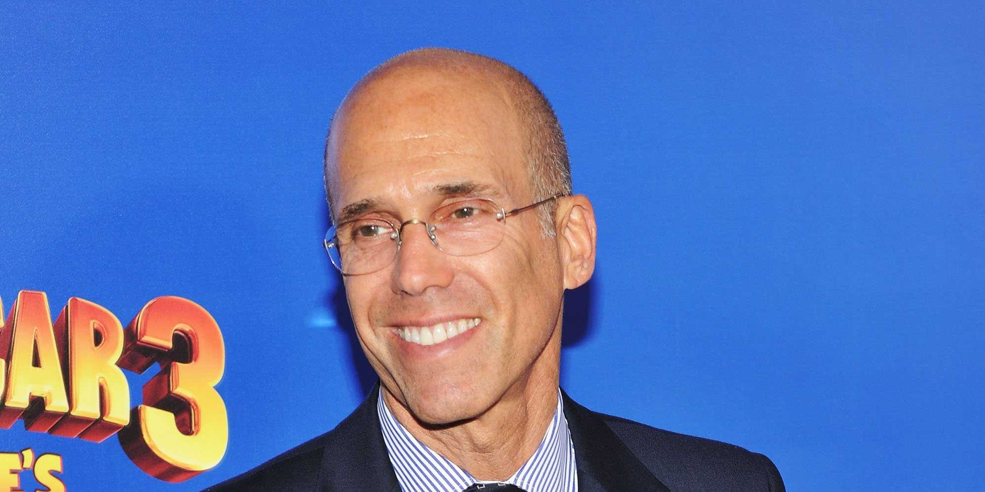 dreamworks-jeffrey-katzenberg-predicts-one-major-change-to-the-way-we-watch-movies