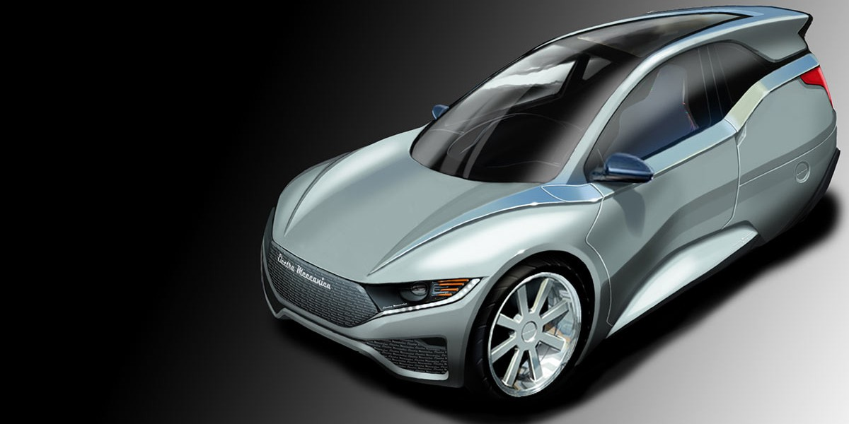 ElectraMeccanica-Solo-electric-car