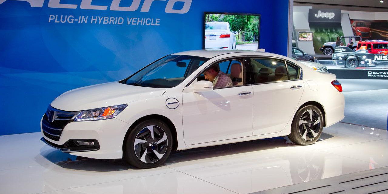 honda-accord-plugin-hybrid-1