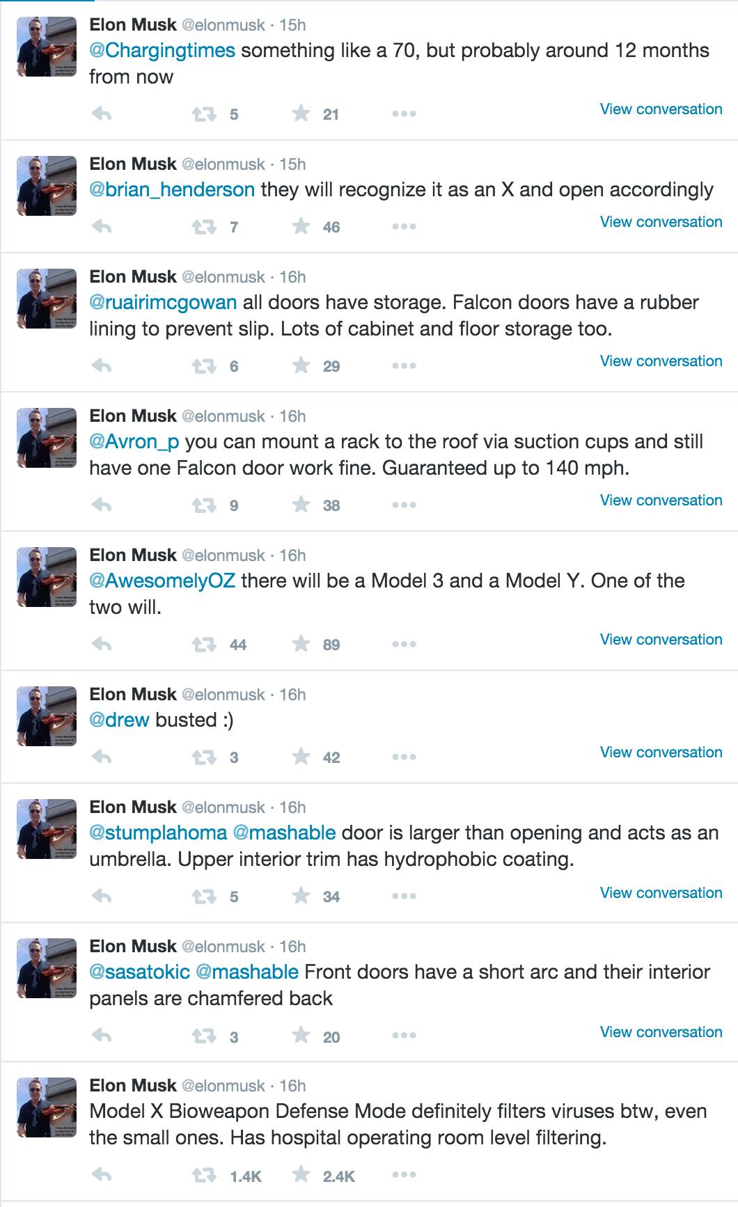 Screenshot 2015-10-03 10.27.36
