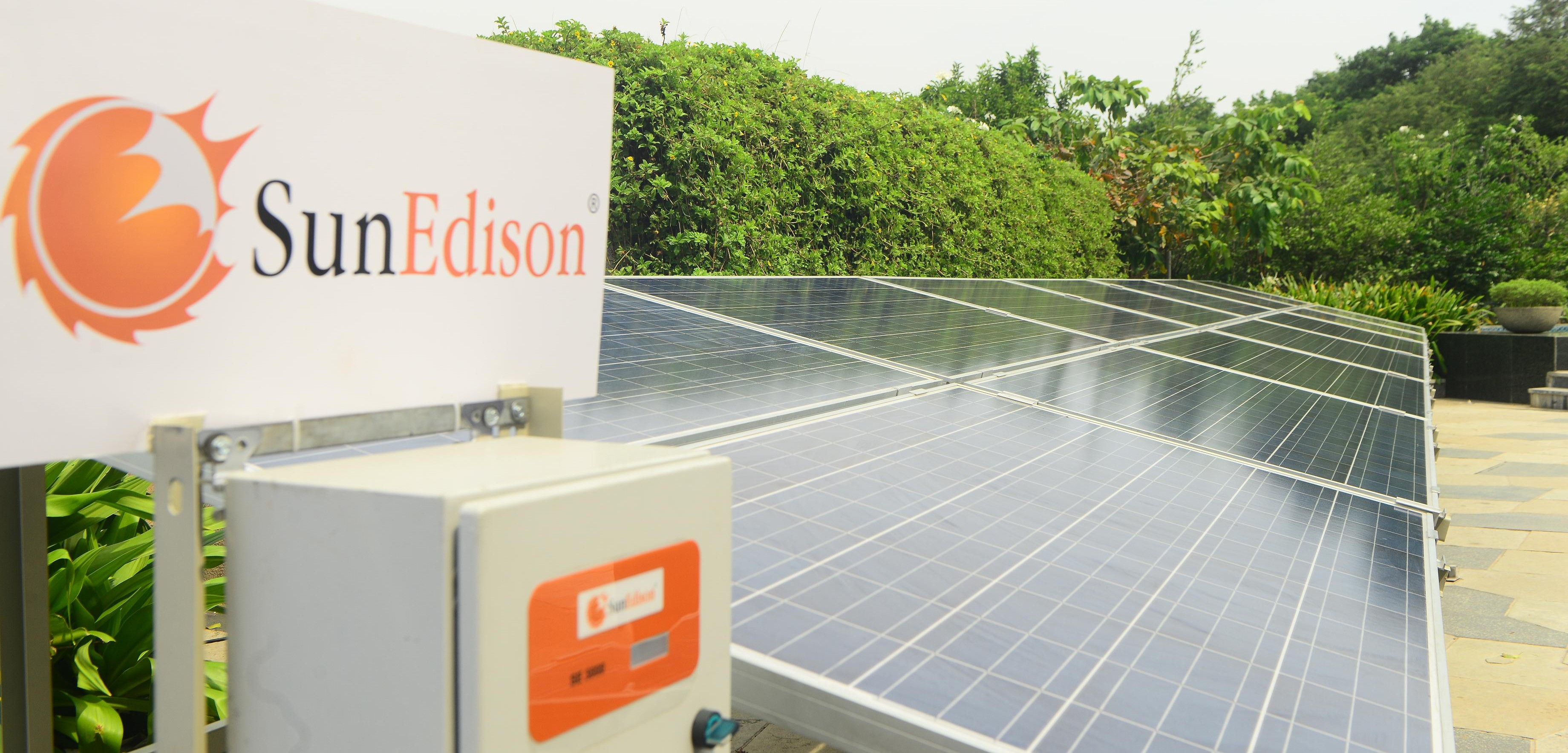 SunEdison-water-pumps