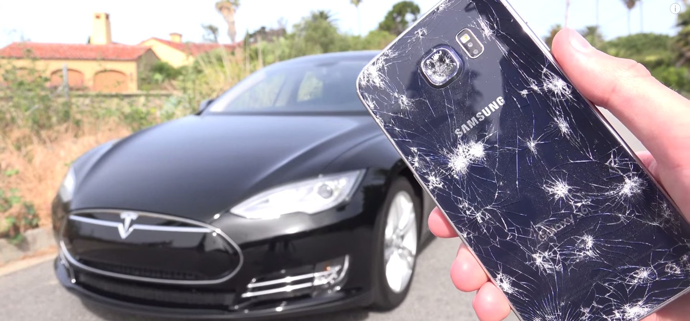 tesla-model-s-faces-samsung-galaxy-s6-in-torture-test-video-96061_1