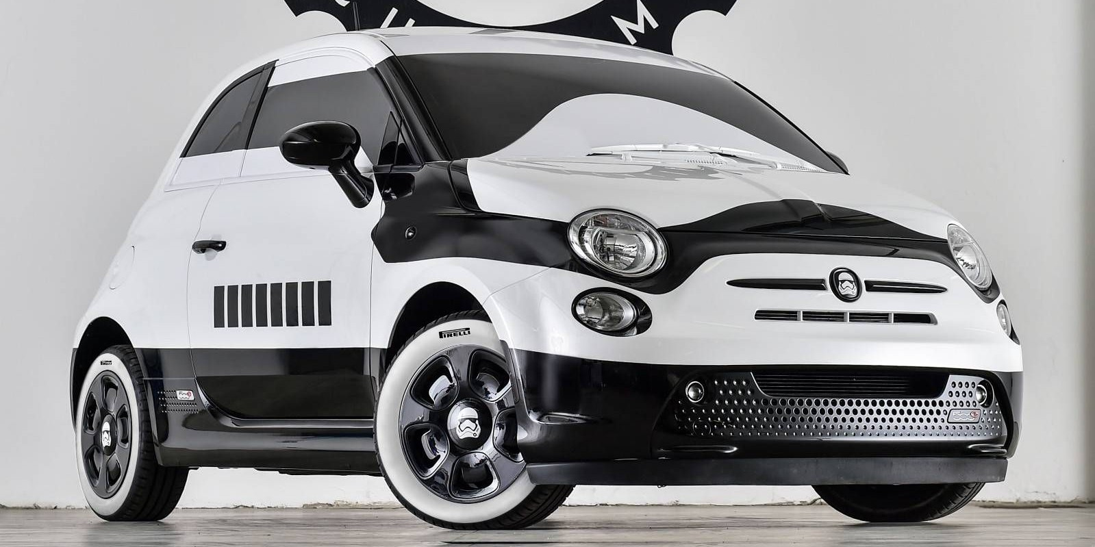 Fiat-500-Stormtrooper-star-Wars1