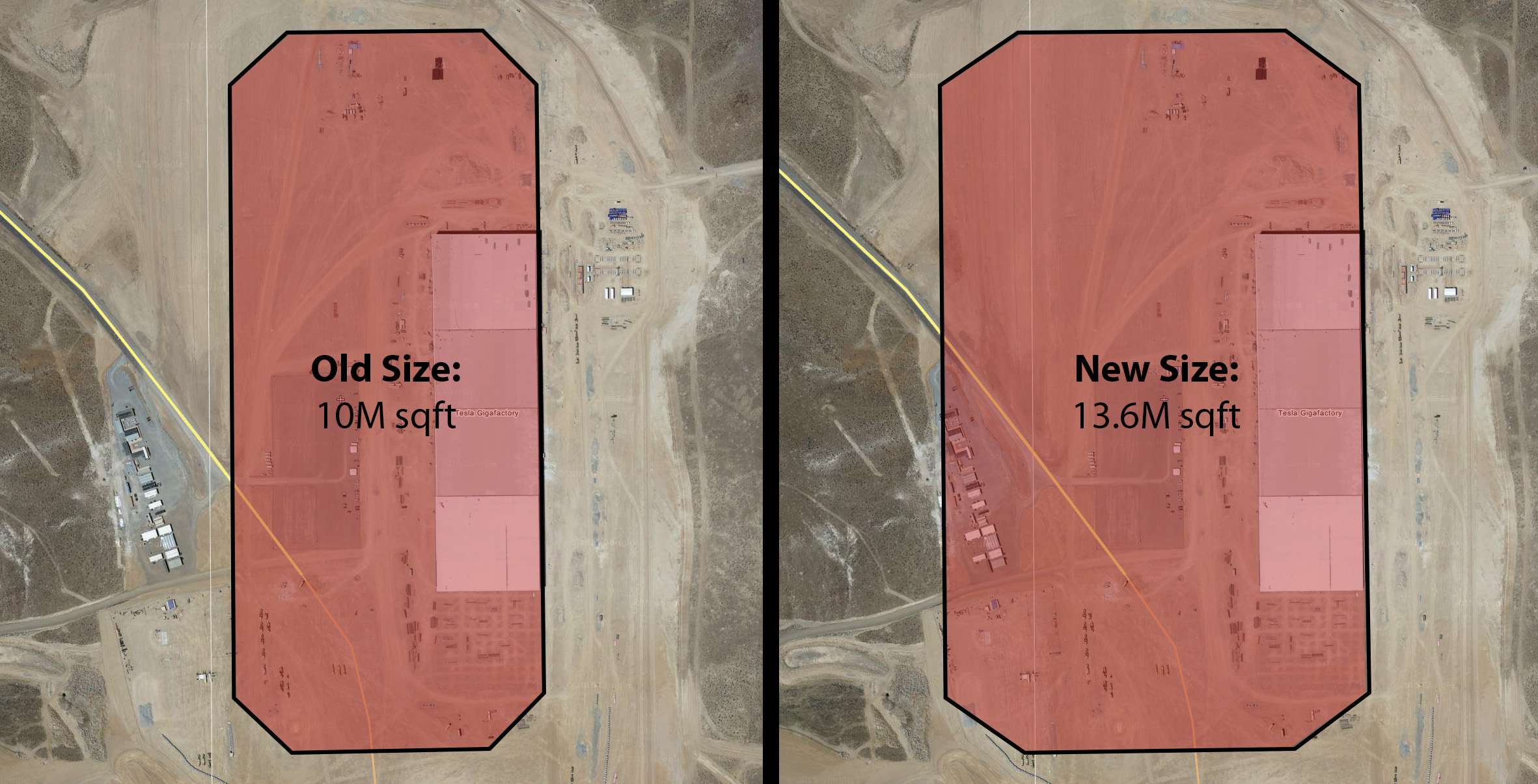 gigafactory_updated