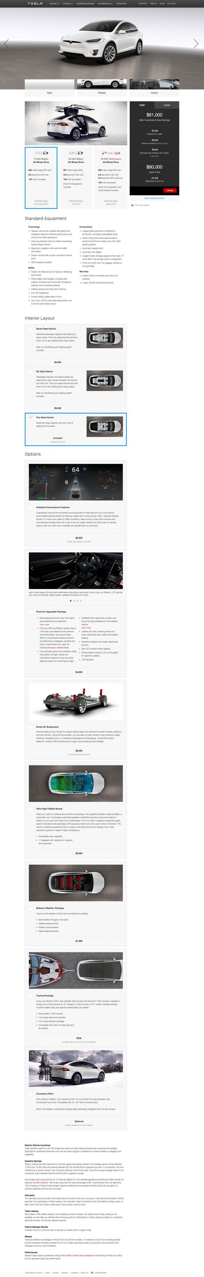 model-x-design-studio