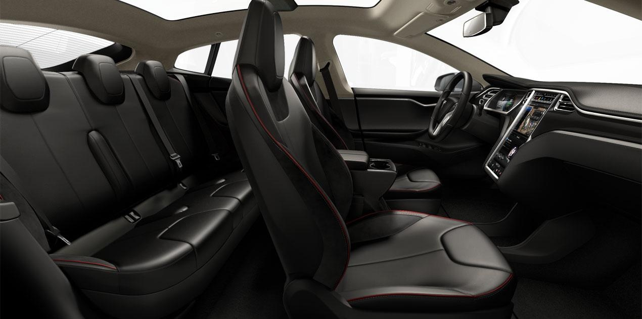tesla-model-s-performance-interior-seat-1270x631
