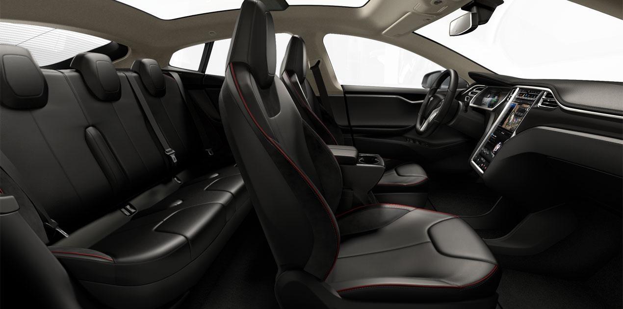 tesla-model-s-performance-interior-seat-1270x631