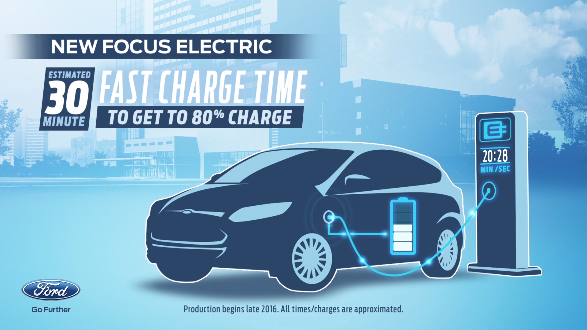 fast-charge