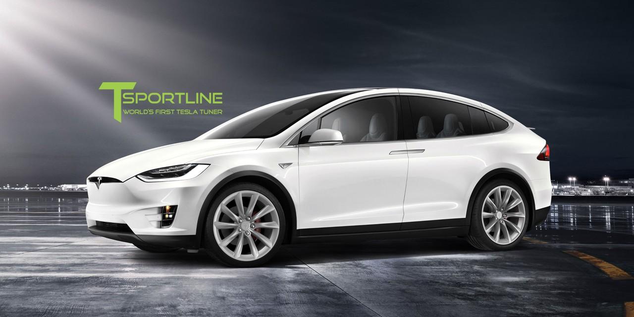 T-Sportline-Tesla-Model-X-TST-20
