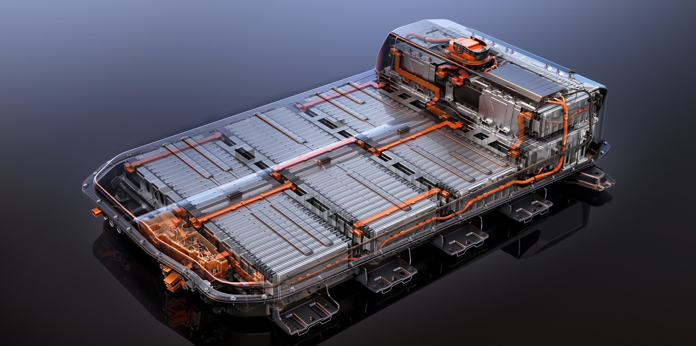 Gm And Honda Are Partnering To Build Next Gen Batteries For Electric Vehicles