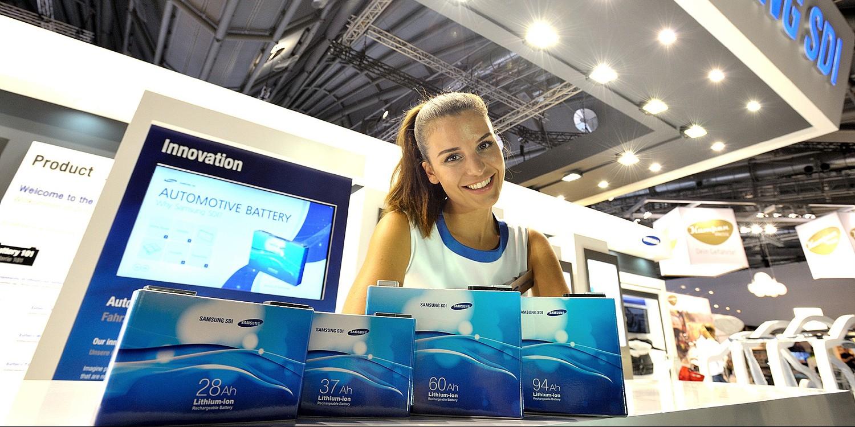 Samsung-SDI-exhibition-booth-at-IAA-2015