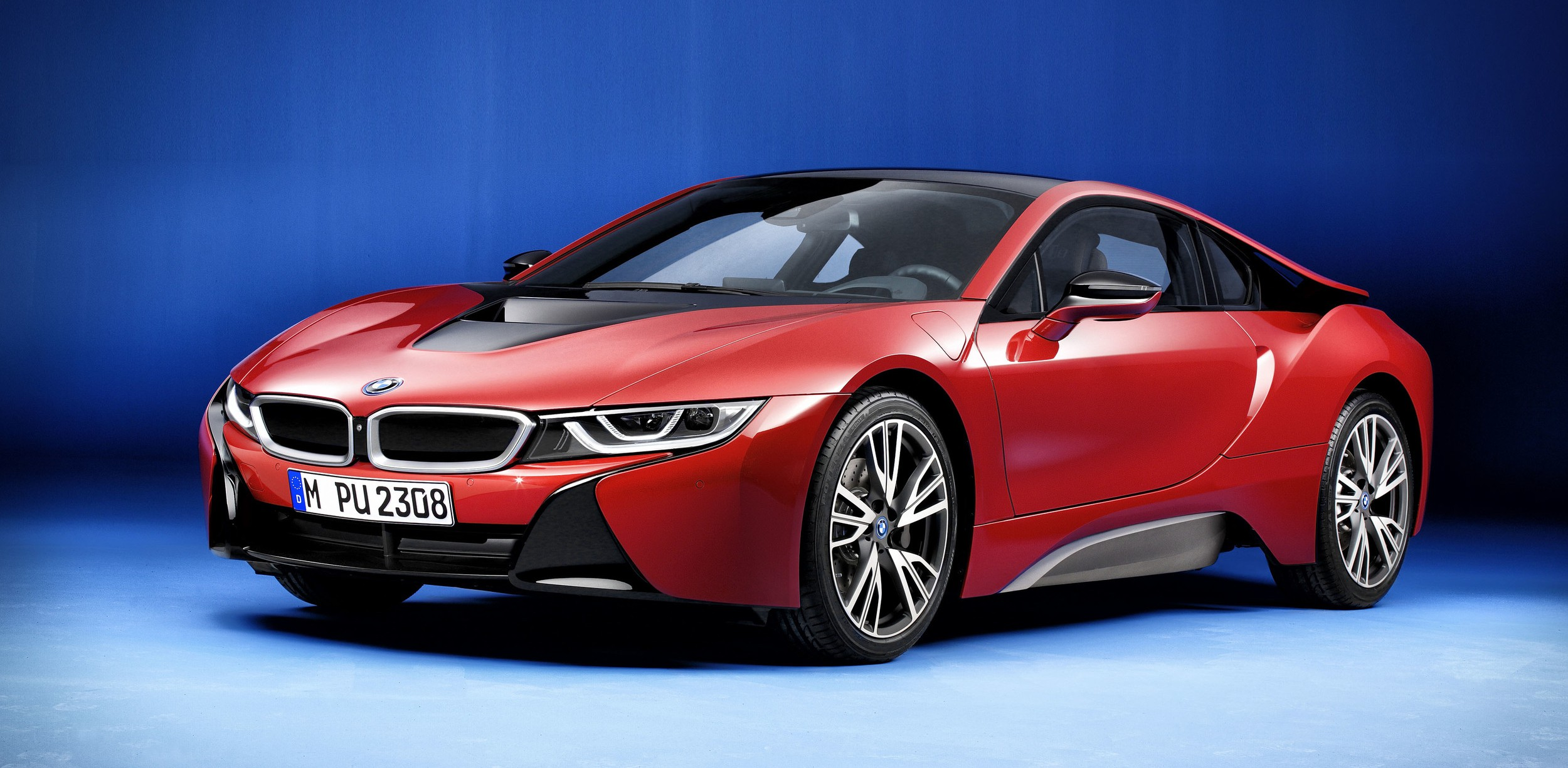 bmw-i8-protonic-red-edition-003-1