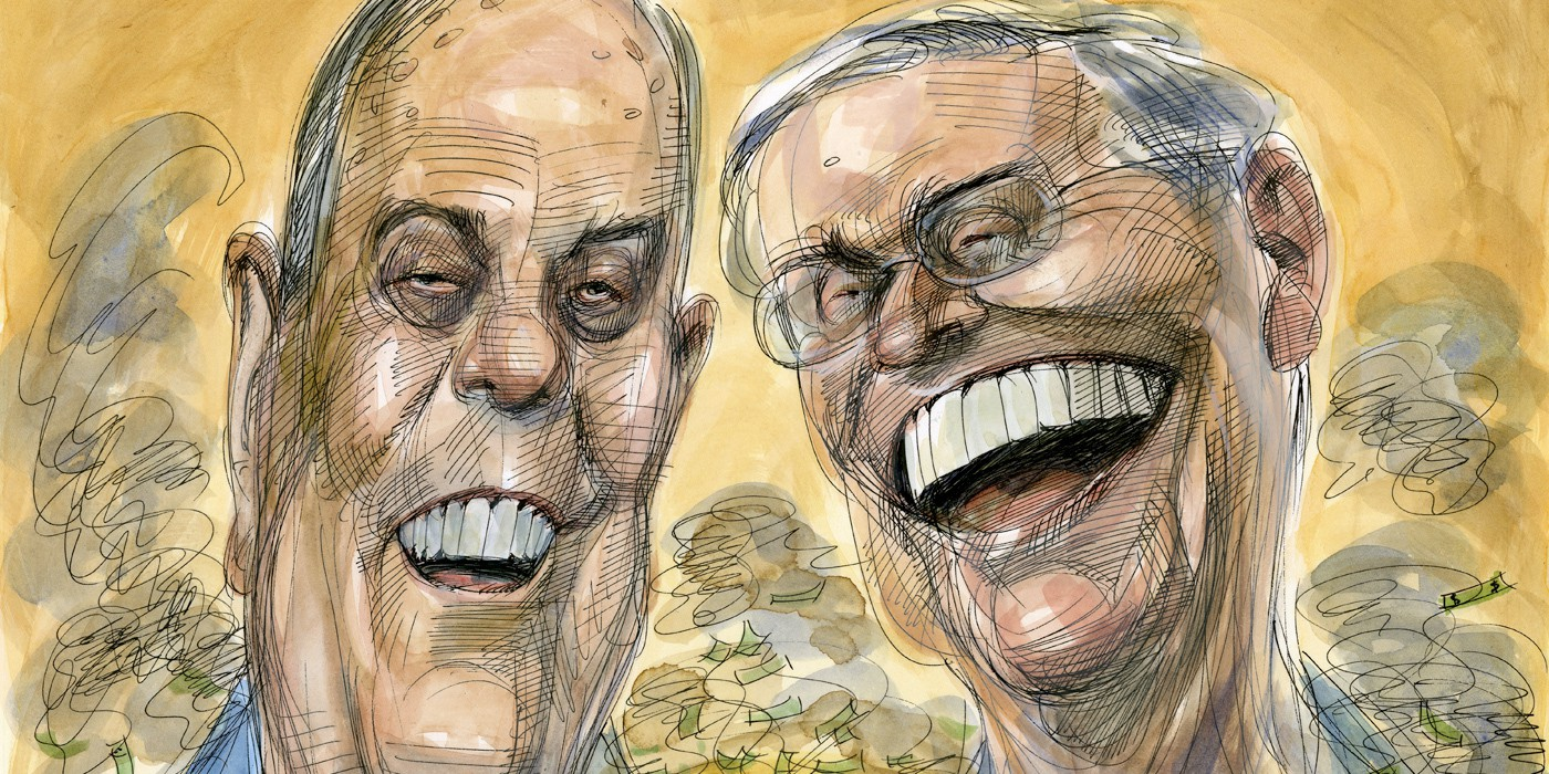 Koch-brothers-caricature