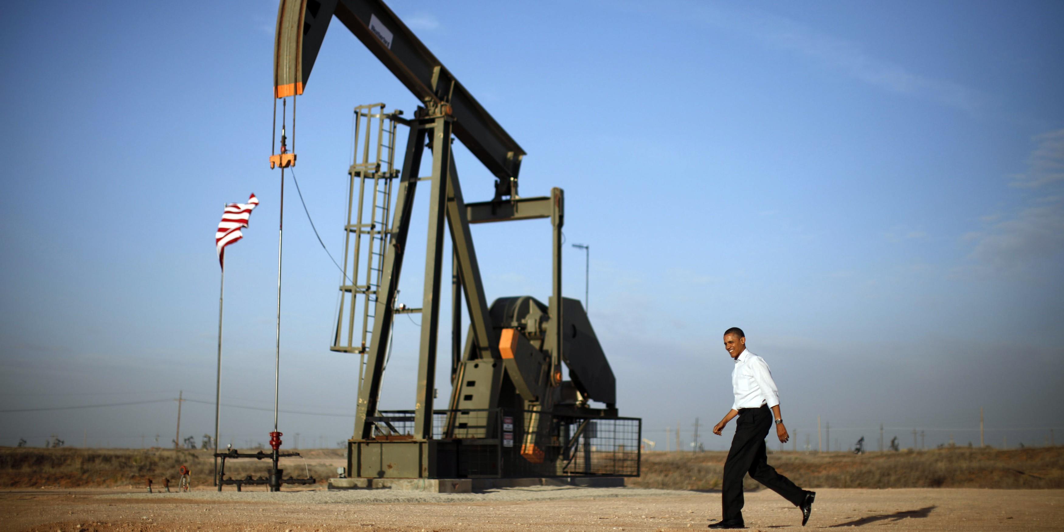Obama-Oil-Rig