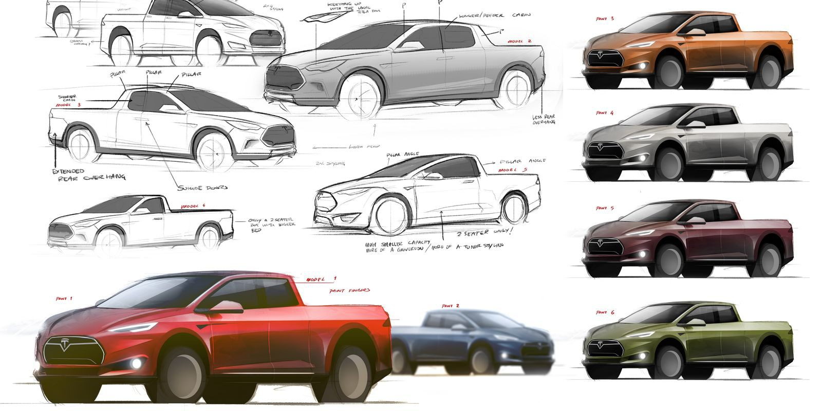 2016-Tesla-Model-U-sketches