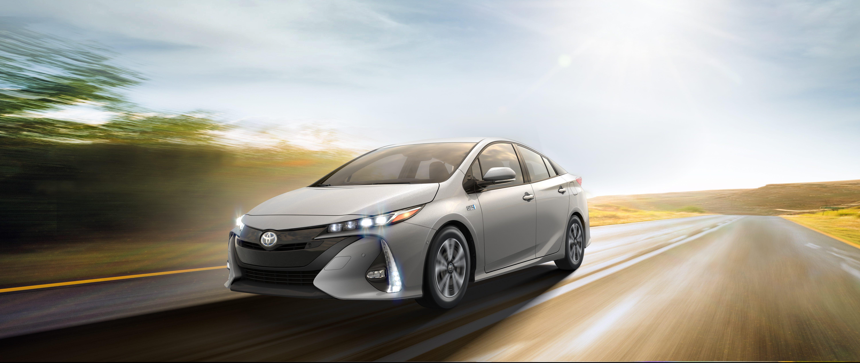 2017_Toyota_Prius_Prime_03_645AFF90DE77895E1EE09AF8ADF566CA712271D5