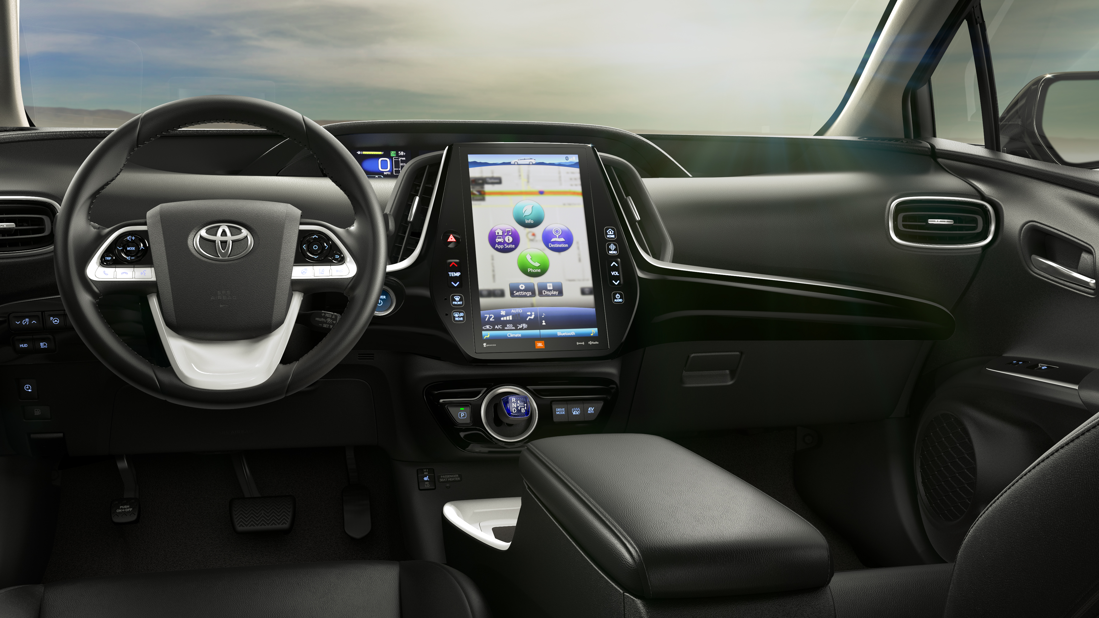 2017_Toyota_Prius_Prime_05_8682D8F7450ECB52E28D5674038FC77AF578D4E0