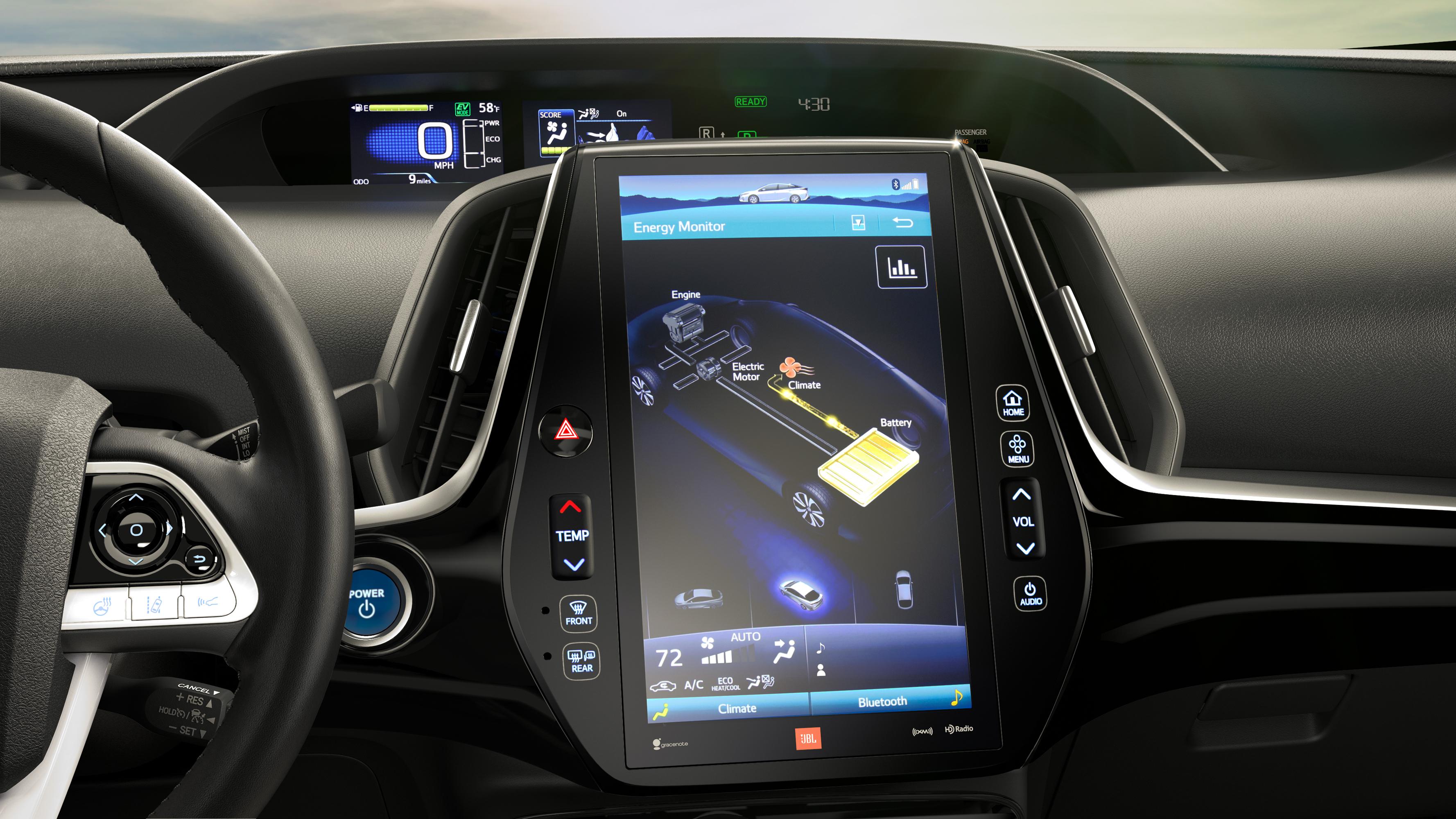 2017 Toyota Prius Prime 06 0981b83c4e79f1558857a8bead1854fc04384214 07 Ab4ad851ff5289059a23886f9cd4b5c9e601b2f0