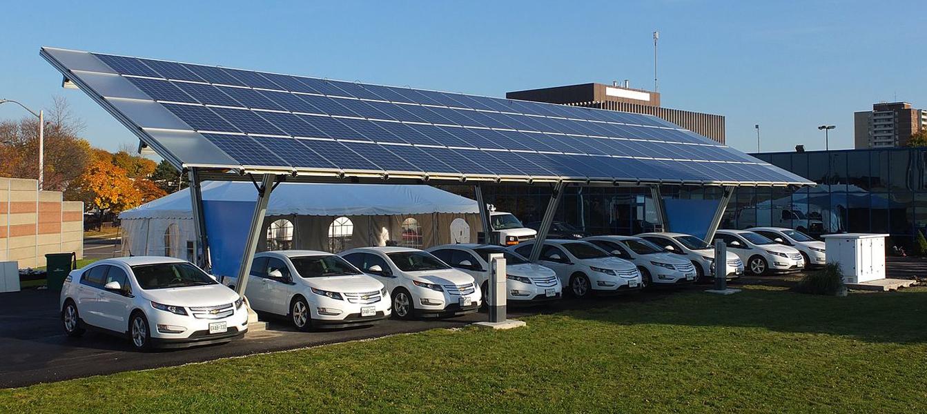 Clean Vehicle Rebate >> California Clean Vehicle Rebate Electrek