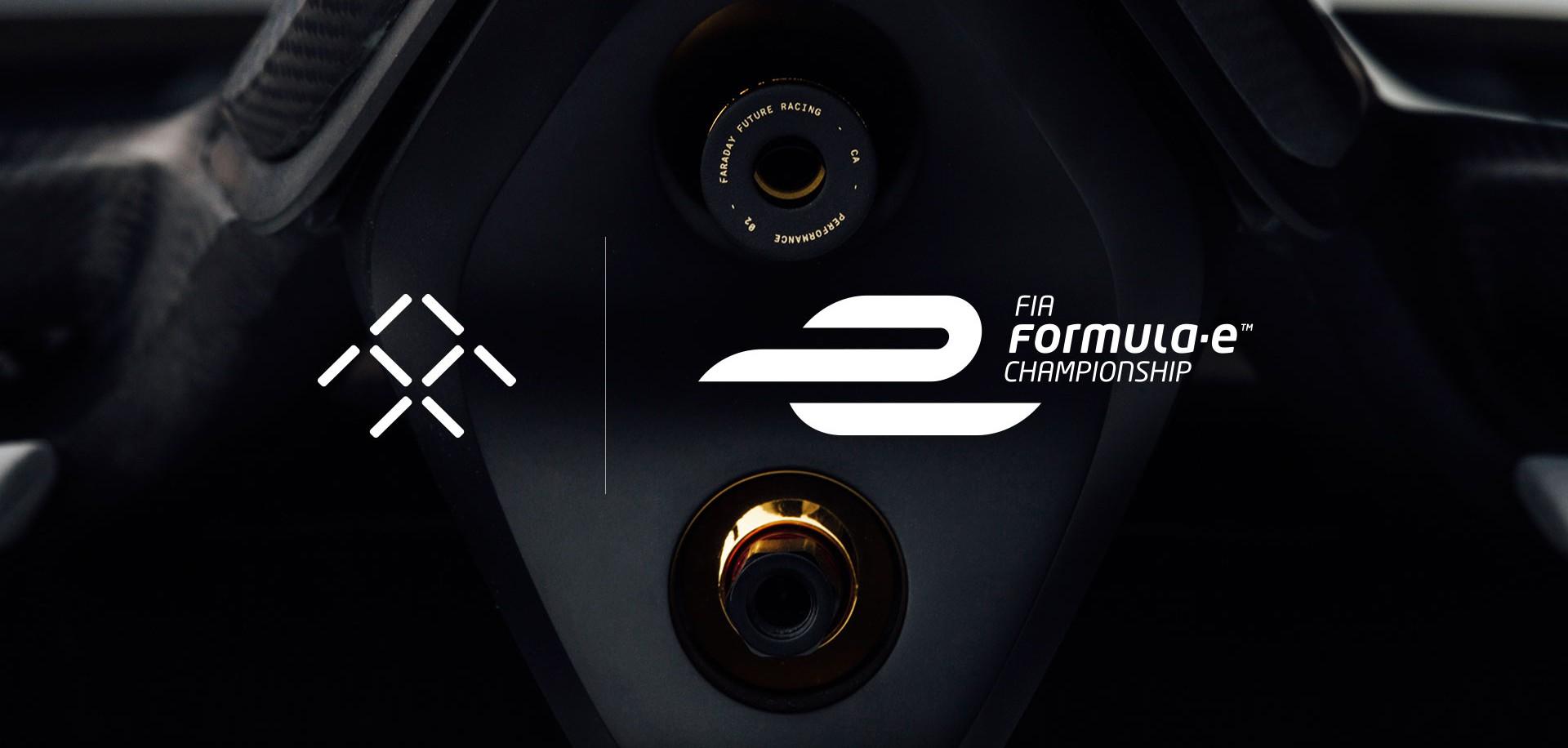 ff_eprix_fb