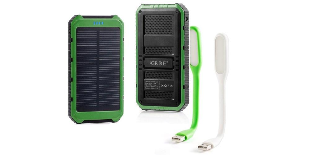 grde-solar-battery (1)
