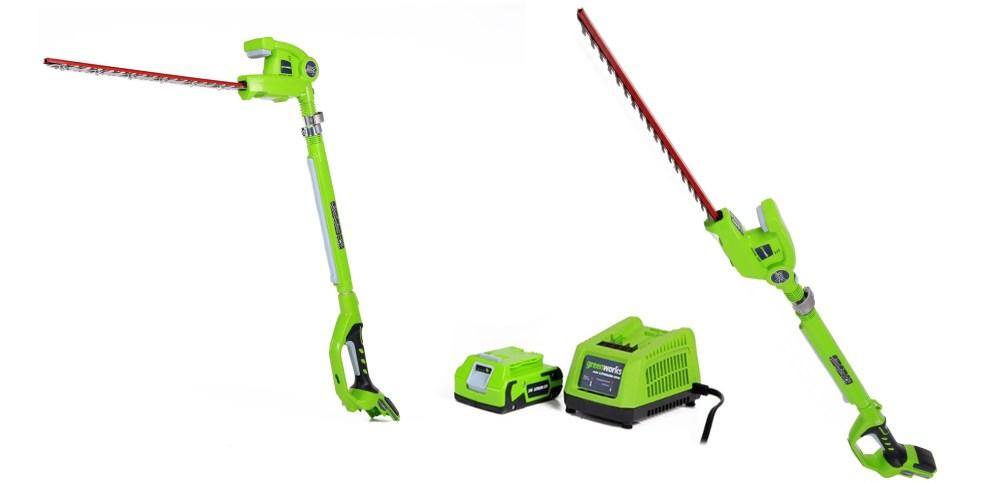 greenworks-electric-trimmer (1)