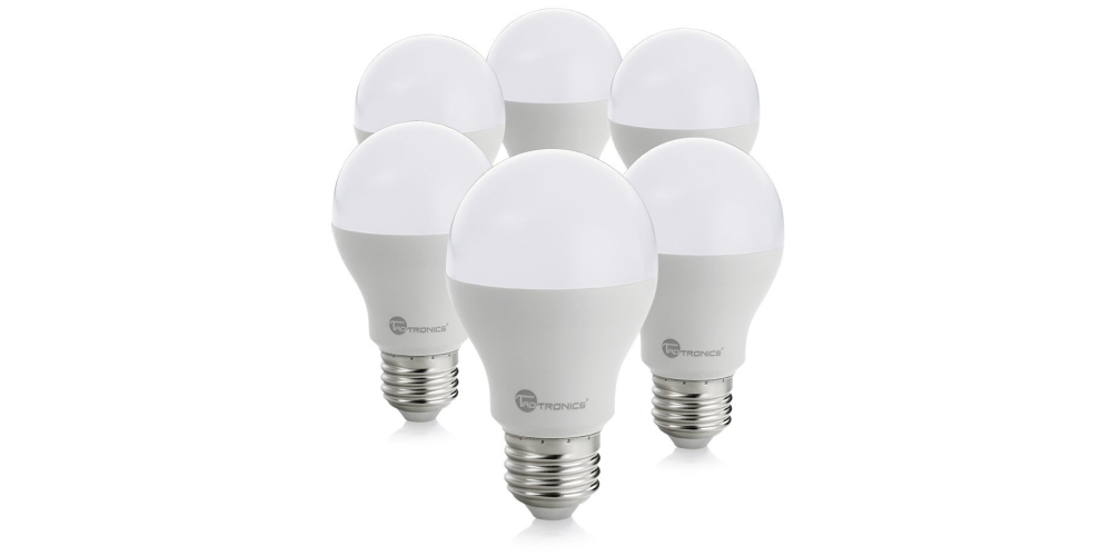 taotronics-led-light-bulbs (1)