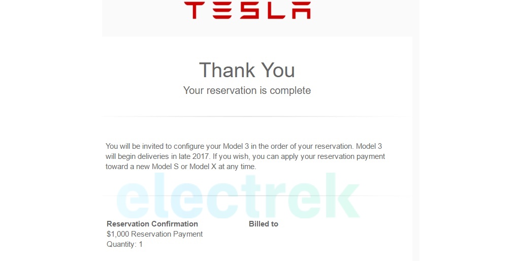Tesla-Model-3-reservation-employees